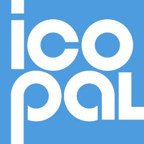 icopal_logo_100mm