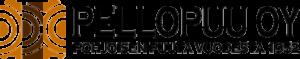 pello-logo