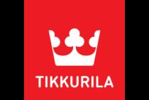 tikkurila-logo